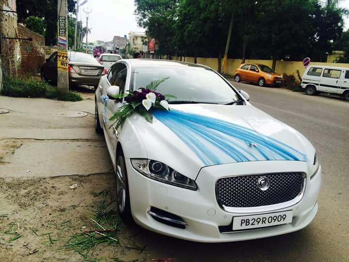 amritsar taxi service
