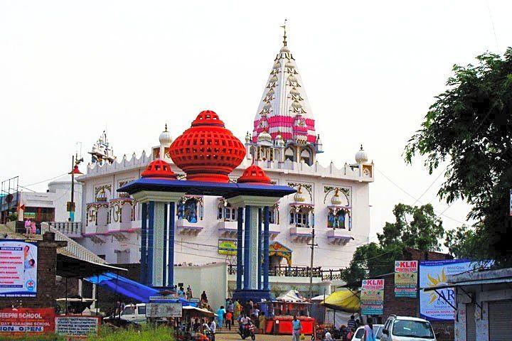 kathgarh-temple
